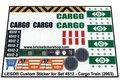 Lego-4512-Cargo-Train-(2003)