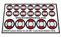 Precut-Replica-Sticker-for-Lego-Set-369-Coast-Guard-Station-(1976)