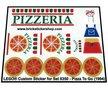 Precut-Replica-Sticker-for-Lego-Set-6350-Pizza-to-Go-(1994)