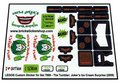 Precut-Replica-Sticker-for-Lego-Set-7888-The-Tumbler;-Jokers-Ice-Cream-Surprise-(2008)