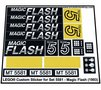 Lego-5581-Magic-Flash-(1993)