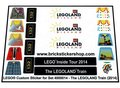 Precut-Replica-Sticker-for-Lego-Set-4000014-The-Legoland-Train-(2014)