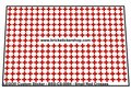 Lego-Custom-Sticker-Small-Red-Crosses