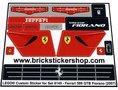 Lego-8145-Ferrari-599-GTB-Fiorano-(2007)
